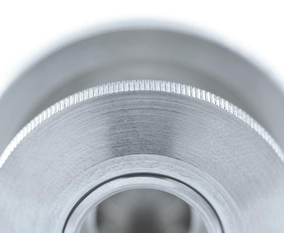 Bruker und Guenter automotive throttle valve for steering